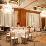 Les plus belles salles de réceptions pour mariage à Montréal 2017