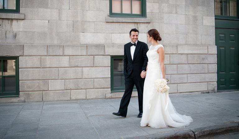 Old Montreal Wedding_119
