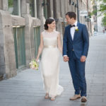 Best Locations in Montreal for a Wedding 2018