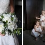 Esterel Wedding – Best Bride Entrance Ever!