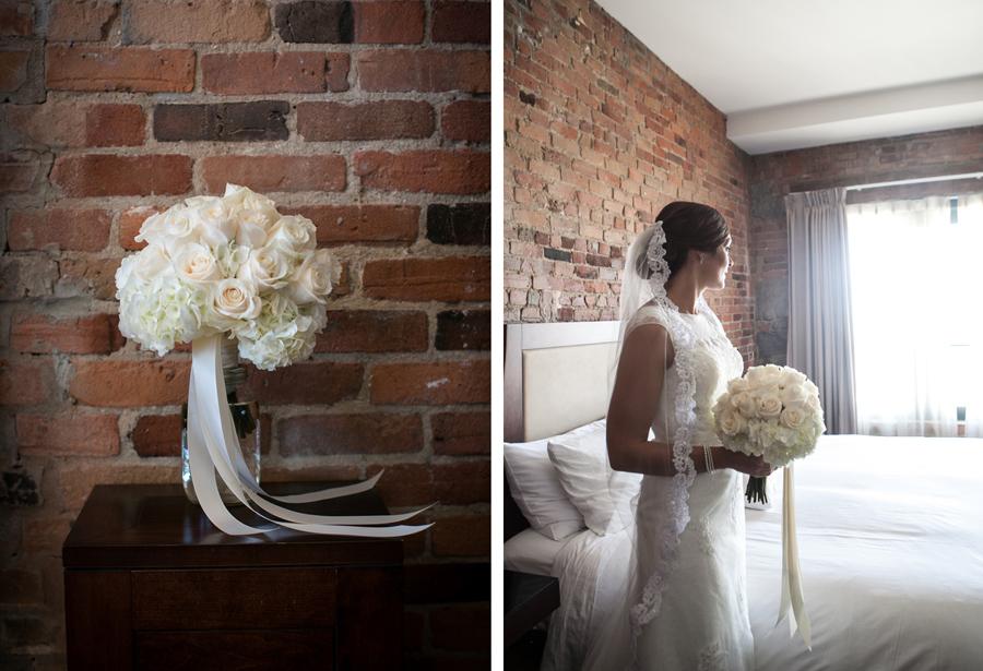 photographe pour petit mariage a montreal kate fellerath. Black Bedroom Furniture Sets. Home Design Ideas