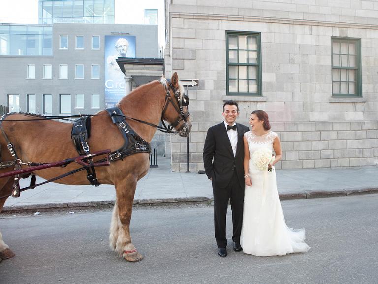 last-minute montreal wedding photographer