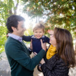 Family Photography Session FAQs
