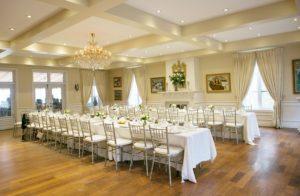 chateau_taillefer-Lafon wedding