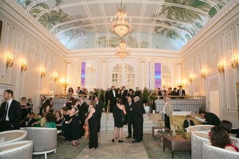 Best Wedding Venues In Montreal For 2018 Kate Fellerath