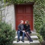 Engagement Photography Session FAQs