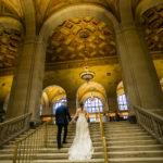 15 Inspiring Wedding Picture Ideas