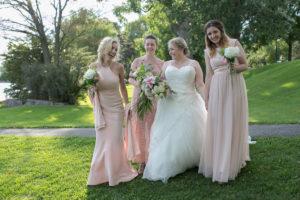 bad wedding photography