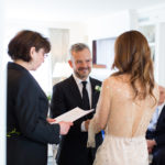10 Great Reasons to Have an Intimate Wedding