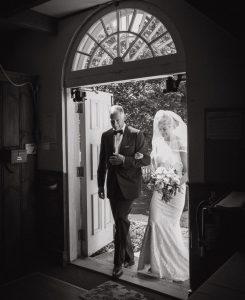 montreal church wedding